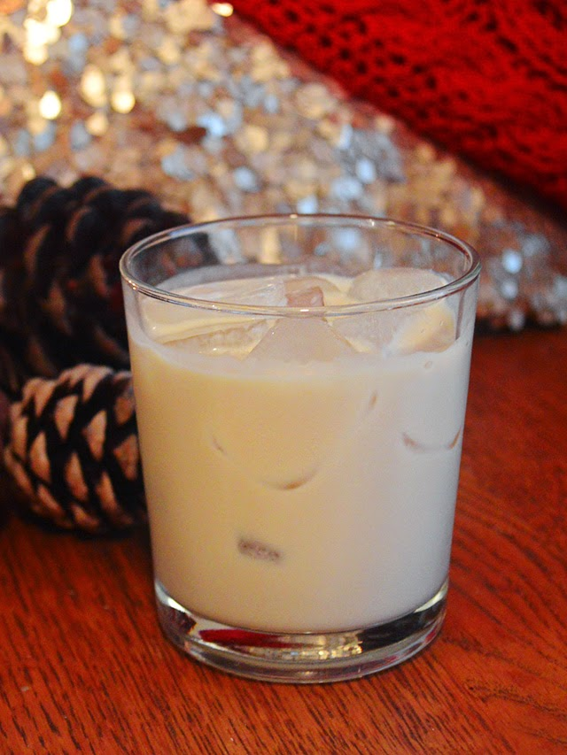 how to make baileys receipe canadian