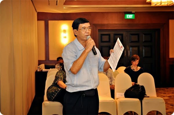 ppmn - diskusi investigasi media soal pemilu, bansos