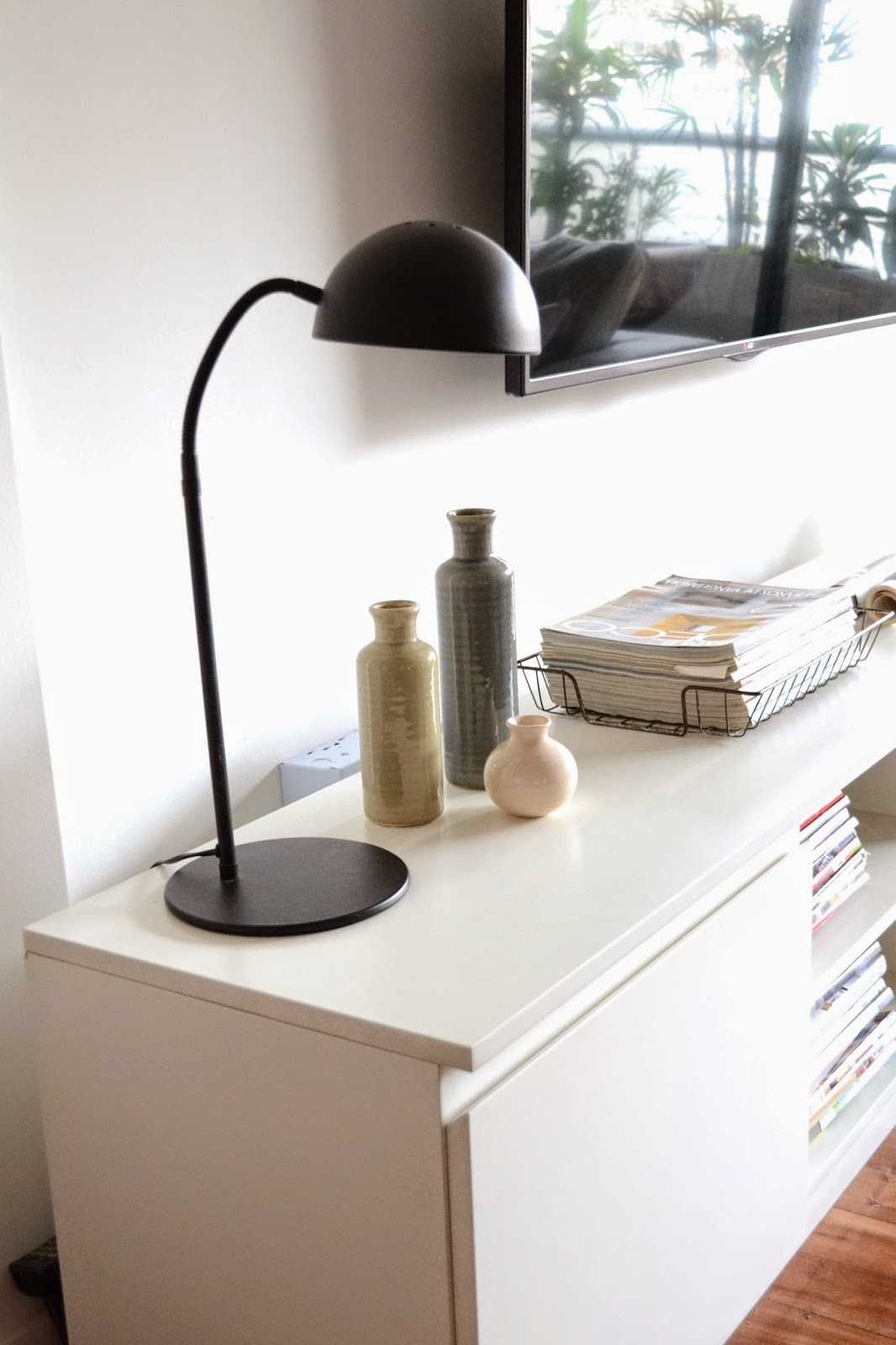 alma deco buenos aires proyecto roque perez. Black Bedroom Furniture Sets. Home Design Ideas