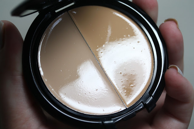 """Manicurity 