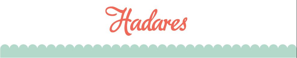 hadares