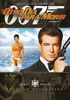 Muere otro día (2002)