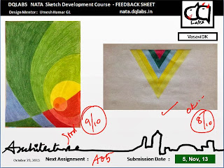 http://www.natasketches.com/2013/01/vasavi-d-k-bangalore.html