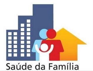SAÚDE DA FAMILIA