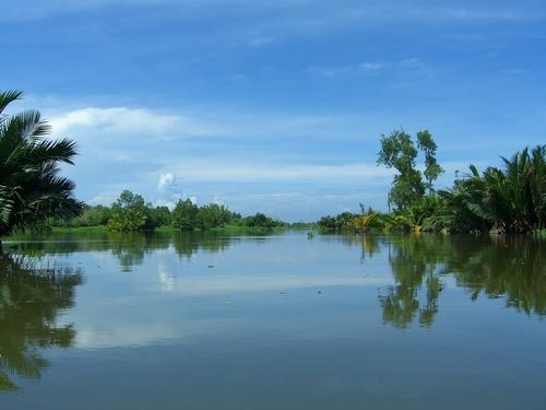 Wisata Danau Bungara, Wisata Aceh