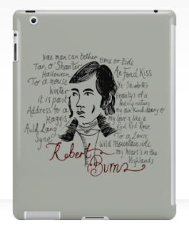 http://www.redbubble.com/people/louweasely/works/20442246-robert-burns?p=ipad-case