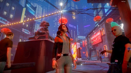 Dreamfall-Chapters-Book-One-Reborn-PC-Download-Completo-em-Torrent