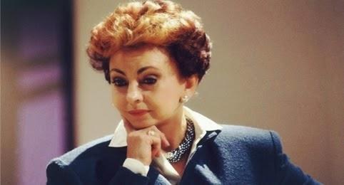 """Beatriz Segall estará em """"A Mais Forte"""""""