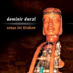 Dominic Duval