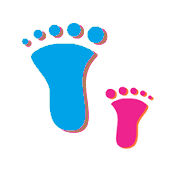 papakehtehain.com logo