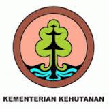 Pengumuman Seleksi Penerimaan Calon Pegawai Negeri Sipil (CPNS) Kementerian Kehutanan Tahun 2014