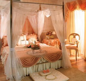Wedding pictures wedding photos romantic wedding room for Asian wedding room decoration