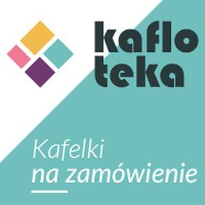 KAFLOTEKA