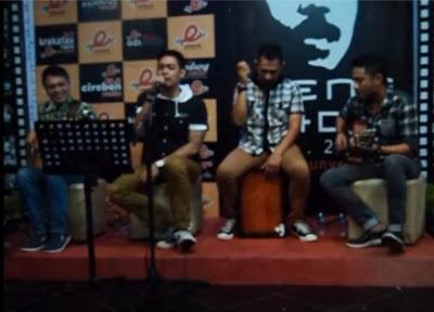 Chord dan Lyric lagu Ada Band - Yang Terbaik Bagimu (Feat Gita Gutawa)