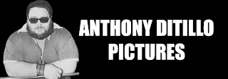Anthony Ditillo Pictures - DitilloStrength.com