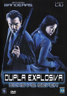 Dupla%2BExplosiva Download Dupla Explosiva   DVDRip Dublado Download Filmes Grátis
