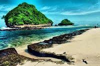 www.wisatabromotourmurah.com