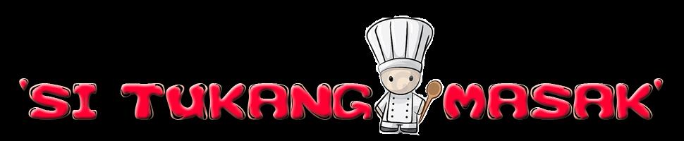 Si Tukang Masak