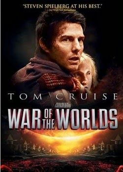 War of the Worlds (2005) Watch War of the Worlds 2005 Online For Free Zumvo 250x348 Movie-index.com