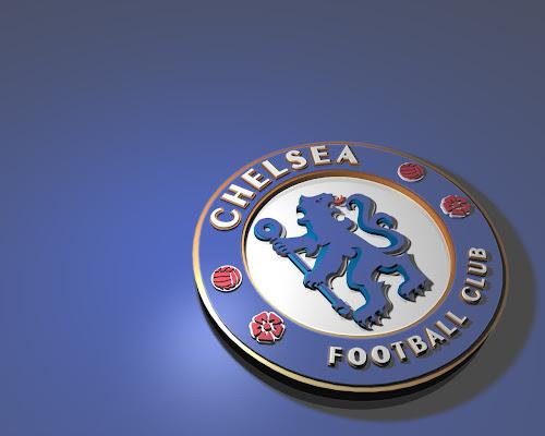Gambar Chelsea FC Lengkap