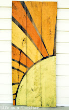 Pallet Ideas Art Wood