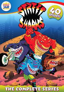 http://superheroesrevelados.blogspot.com.ar/2013/12/street-sharks.html