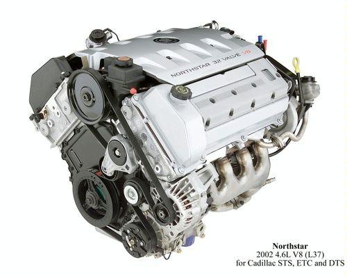 Pontiac Gxp 4 6 North Star Engine Diagram Wiring Diagrams