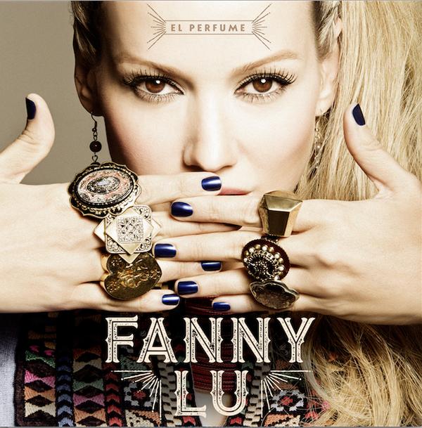 Fanny-Lu-presenta-mundo-El-Perfume-primer-sencillo-nuevo-álbum
