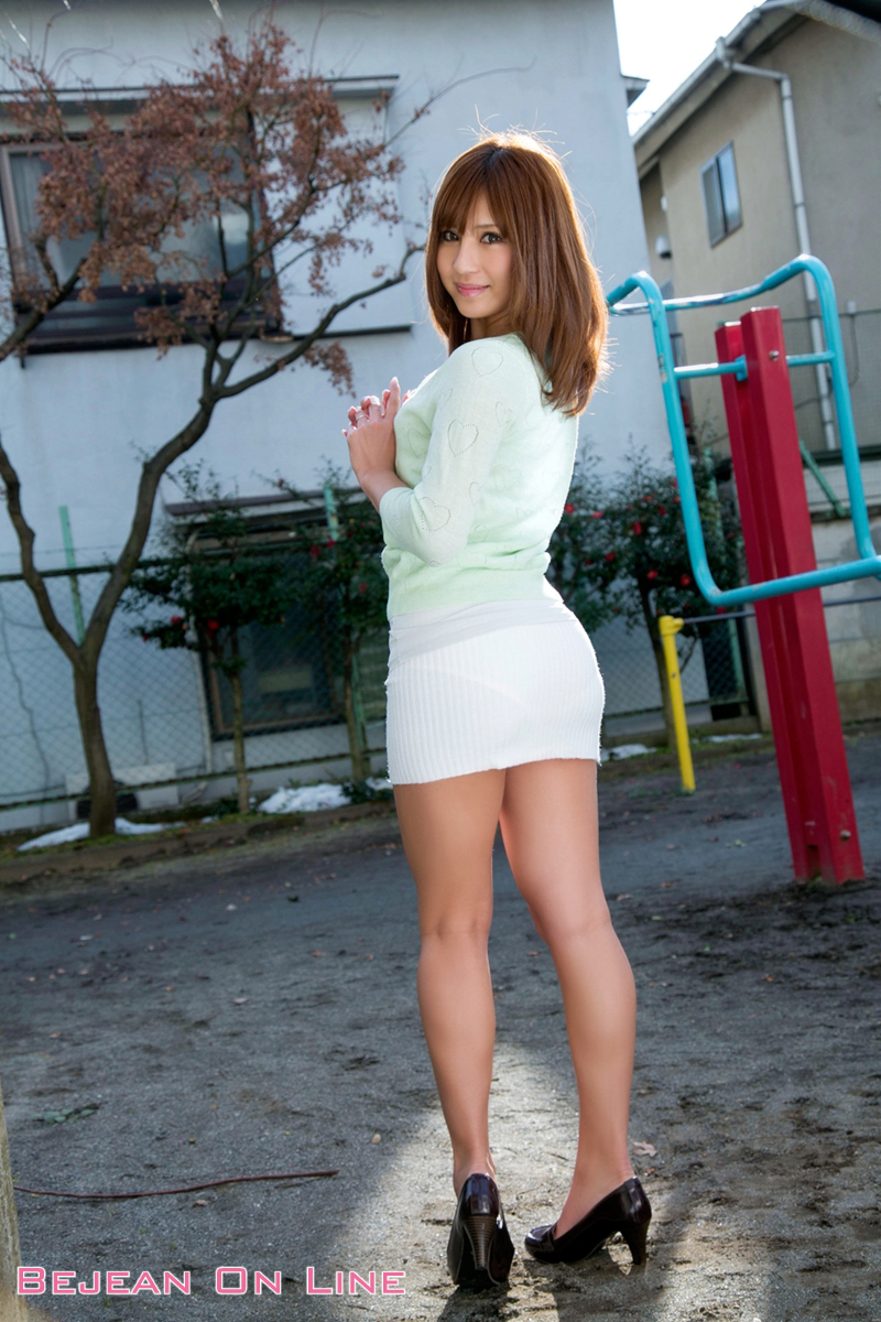 Anna Anjyo nude 899