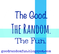 www.goodrandomfun.blogspot.com