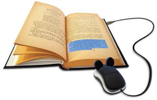 Descargar libros online blogspot