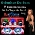 CD As Melhores Do Forró Maio de 2015 Pra Paredão Aviões Garota Pegado E Muito +