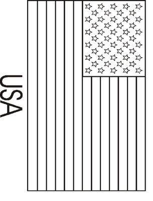 Poppies Coloring Page (Memorial Day) BigActivities  - memorial day coloring pages