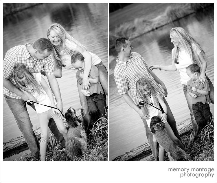 yakima family photo