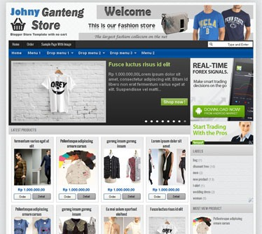 blogger themes, free blogger template, free blogger, free blogger themes, blogger template free, free templates for blogger, theme blogger, blogger themes free, free blogspot, blogspot templates, blogspot templates free, free blogspot template, free template blogspot, free blogger templates, blogger templates, wp themes, free wp themes, best wp themes, wp themes free, wp themes magazine, adsense wp themes, wp premium themes, wp theme, theme wp