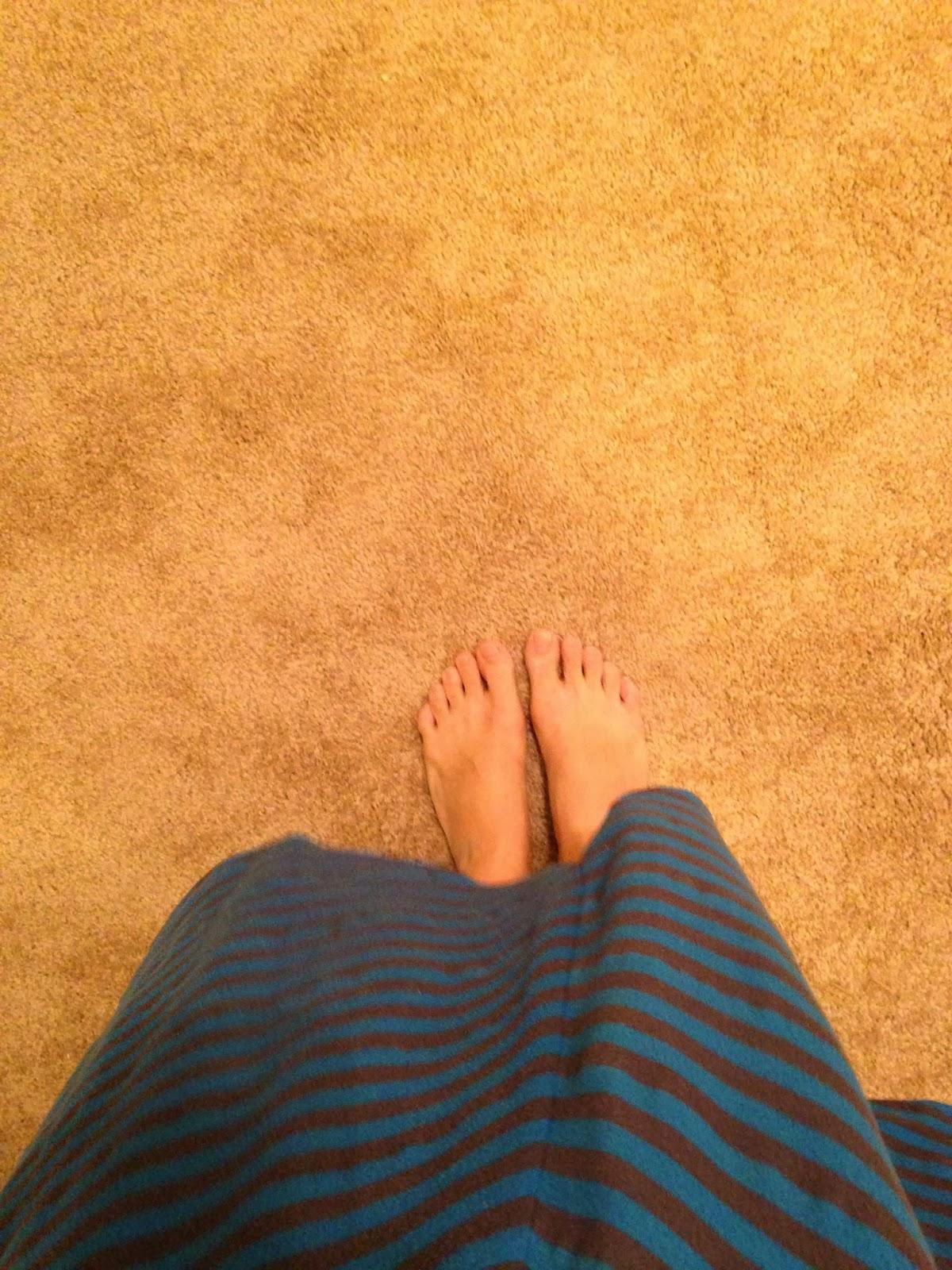 Excellent Temporary Hard Floor Over Carpet Images - Carpet ...