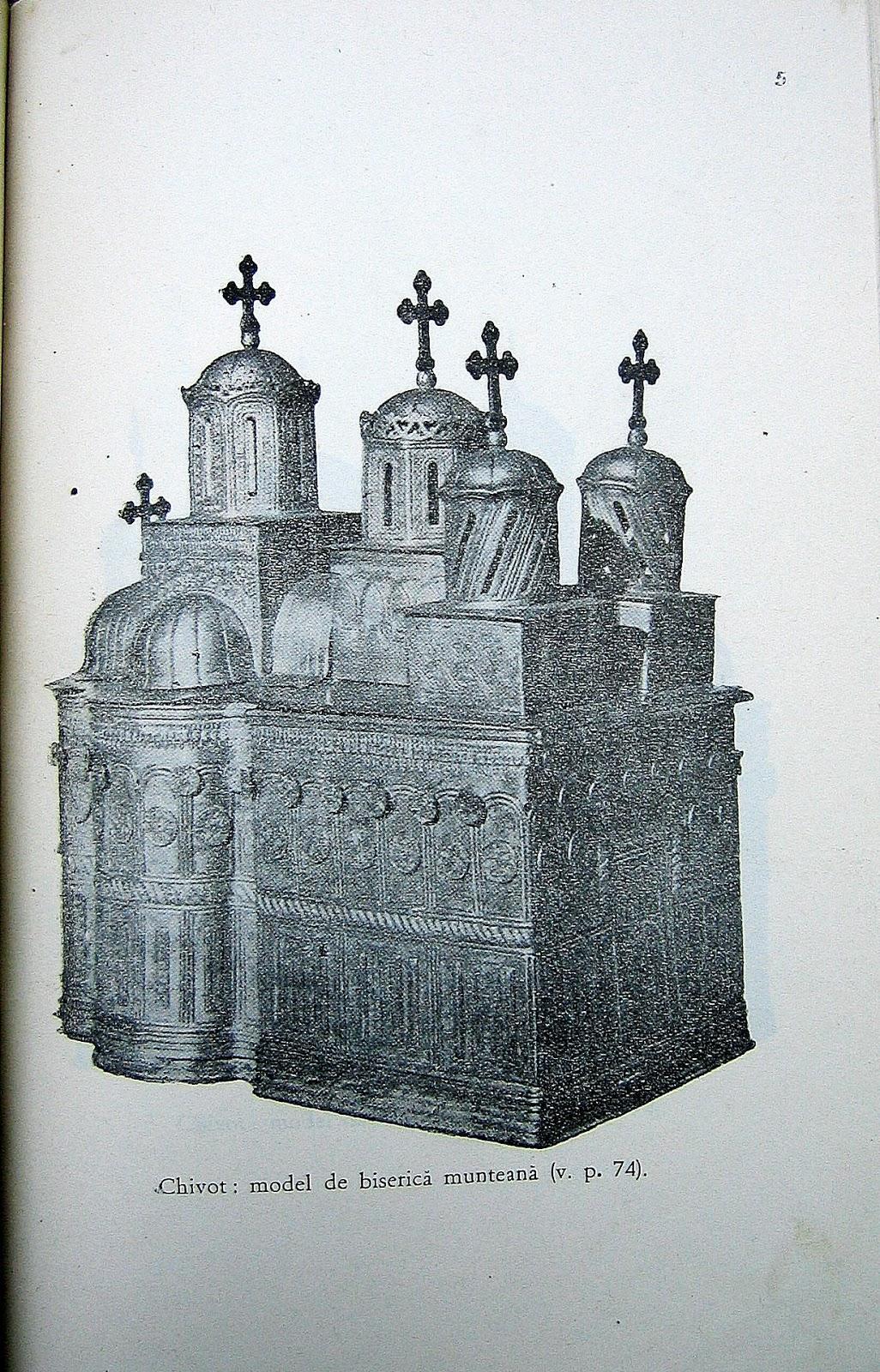 bibliofilie+carti+arta+carti+istorie+Cărţi+Rare+Nicolae+Iorga