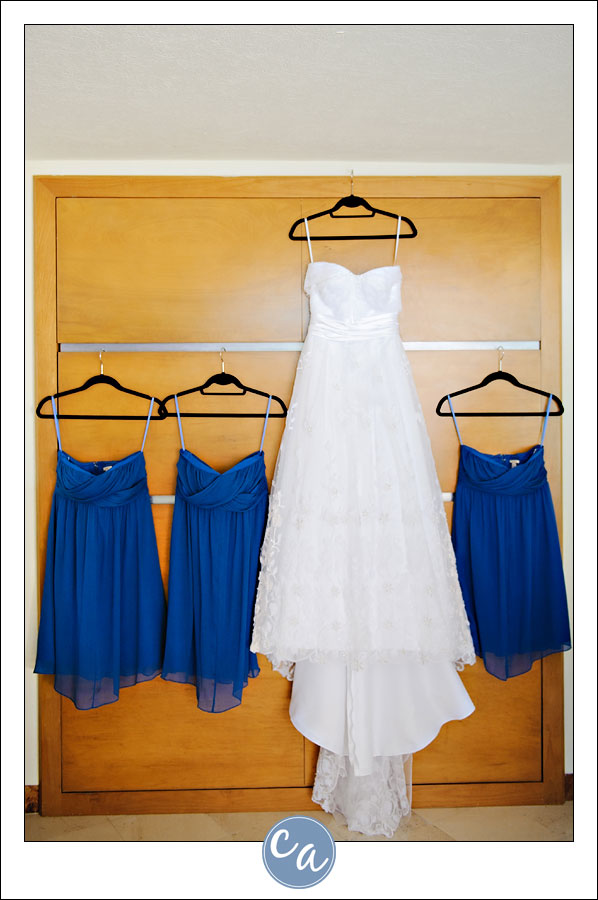Wedology By Dejanae Events The Cost Of Being A Bridesmaid