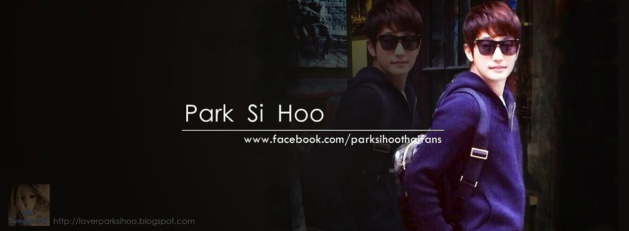 Love U Park Si Hoo-Thailand