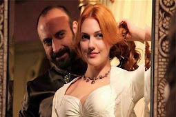 Serial King Suleiman Dikecam, Dikampanyekan Untuk Dilarang