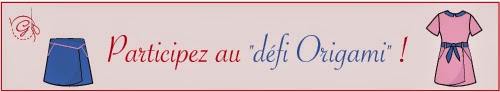 http://leblogdegasparine.blogspot.fr/2014/03/defi-origami-toutes-vos-aiguilles.html