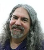SATE '13 opening keynote Donald Marinelli