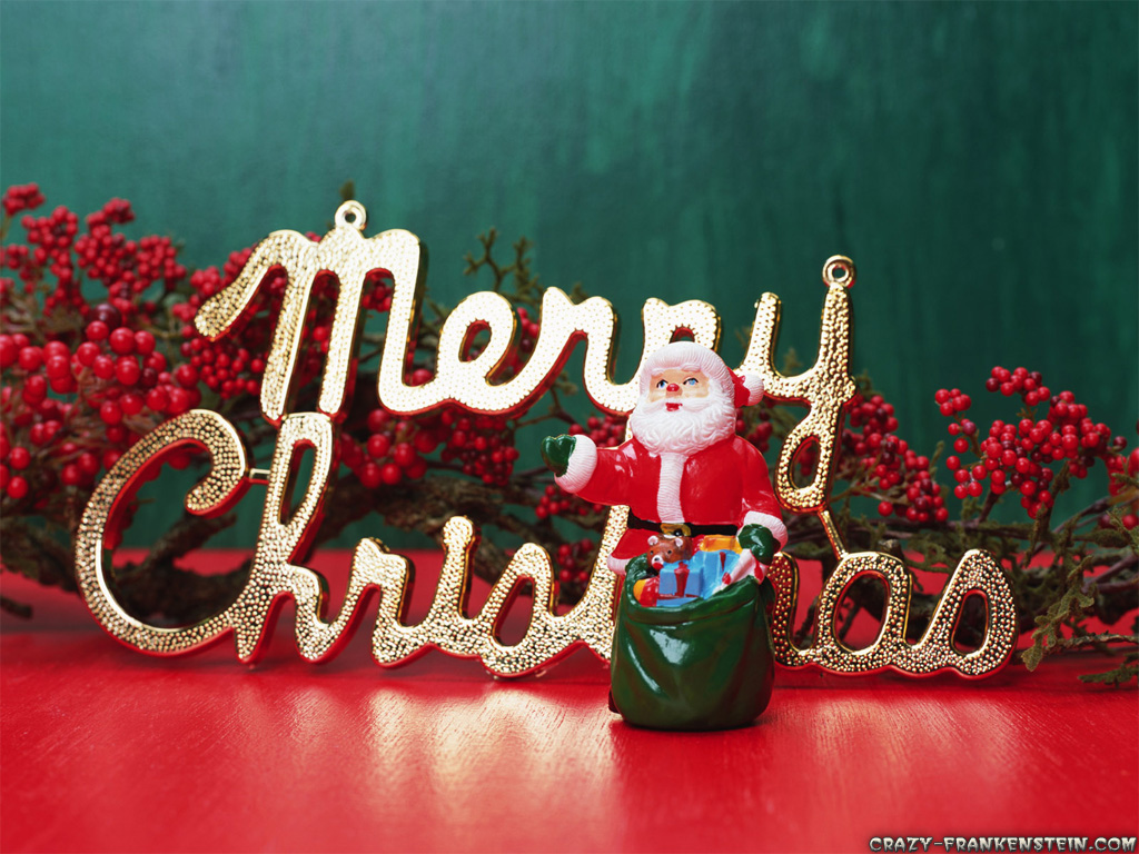 Free Desktop Background Wallpapers Desktop Wallpapers Christmas