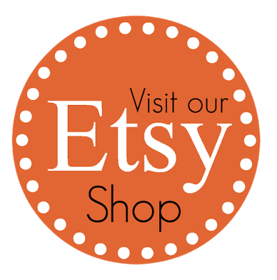 Visit our Etsy store to shop online