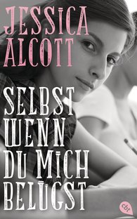 http://www.randomhouse.de/ebook/Selbst-wenn-du-mich-beluegst/Jessica-Alcott/e472094.rhd