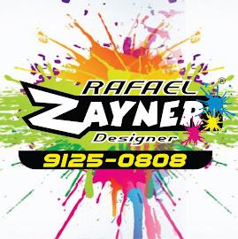 Rafael Zayner