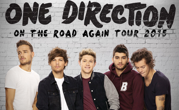 one-direction-on-the-road-again-australian-tour-2015