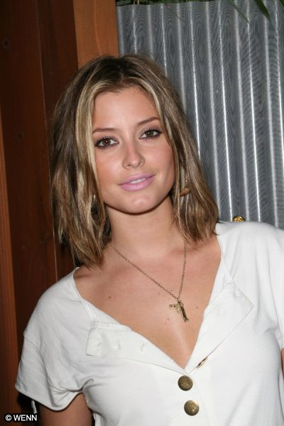 famosas de hollywood. famosas de hollywood. famosas de hollywood. famosas: Holly Valance;