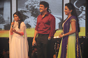 Manam Audio success meet Photos-thumbnail-6