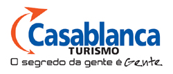 Fortaleza/CE (85) 3466.6036